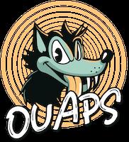 Ouaps : Le magazine des jeux et des jouets